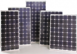 SP-SL60-60W SOLARNI PANEL 63x67x30cm 60w poly SOLE