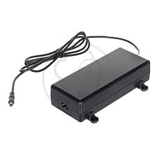 STAB.12/10A  AC/DC ADAPTER 220/12V 10A 120W